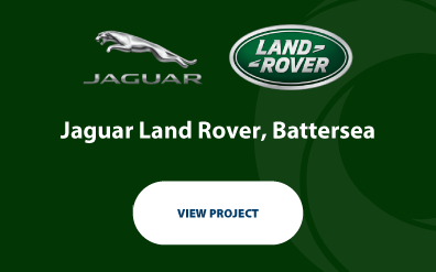 Jaguar Land Rover Battersea