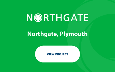 Northgate, Plymouth image 1