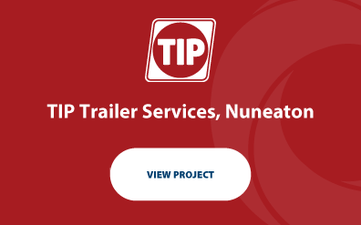 TIP Trailer Services Nuneaton image 1